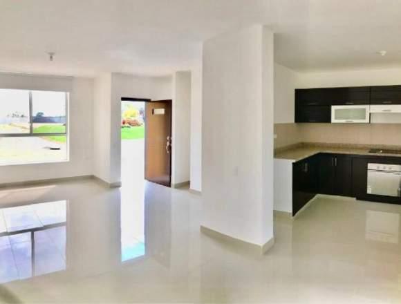Casas nuevas con diseños de primera