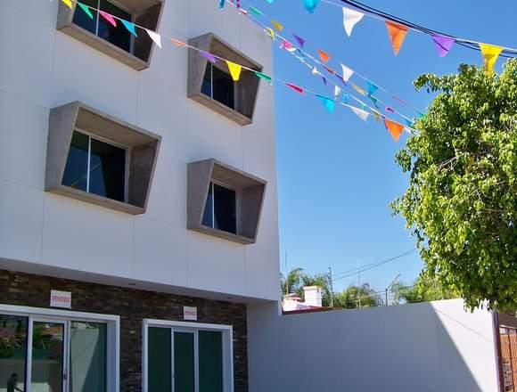 Servicios inmobiliarios integrales con experiencia