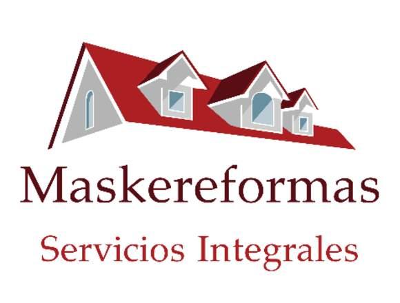 Empresa de Reformas Maskereformas