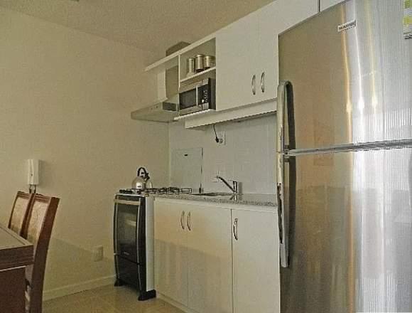 Alquiler Piriapolis apartamento