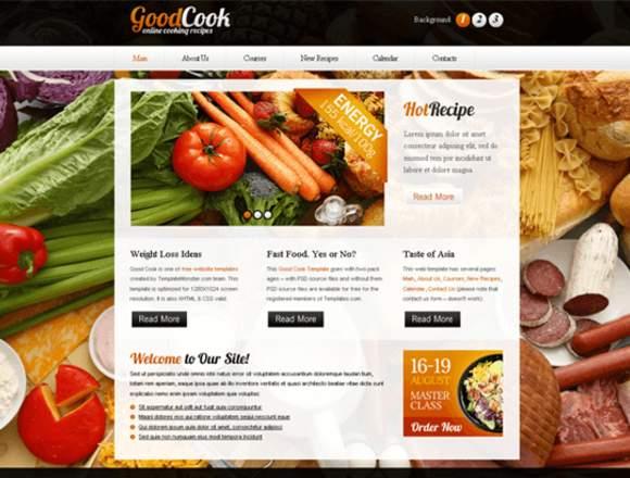 Trabajos de Mantención y mejoras para su sitio Web