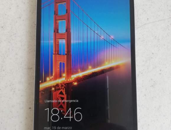 Huawei Ascend P7 L12