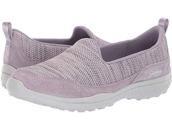 Zapatillas Skechers Talla Usa 7, Mujer