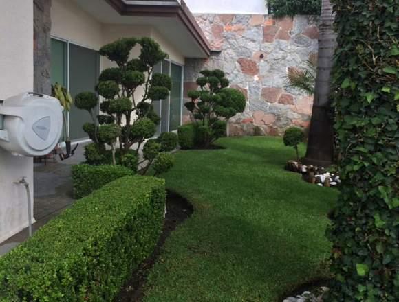 """Oportunidad casa en venta """"La Calera"""""""