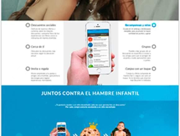 Agencia Digital. PixSolution.