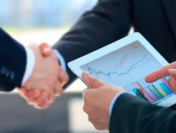 Asesorias contables y tributarios