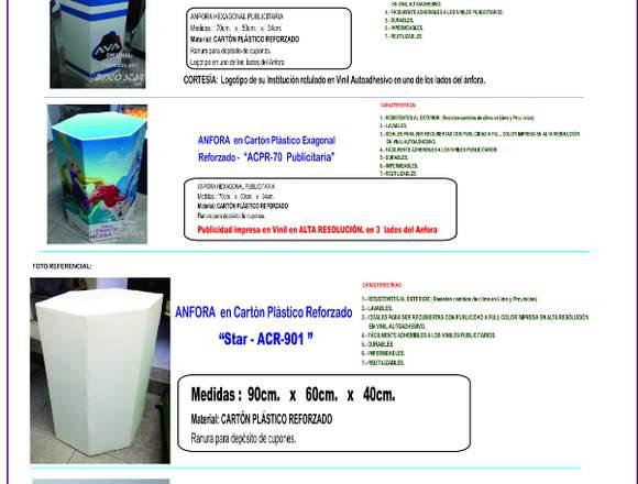 Bingo Star Peru - Equipos y Accesorios para Bingo