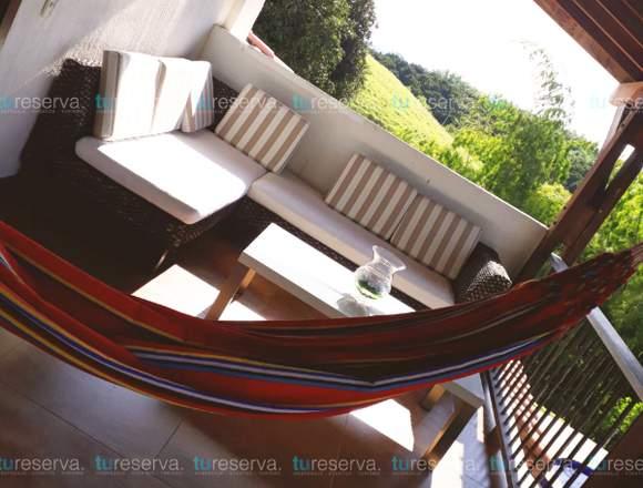 ¡Finca para eventos y alojamiento en Pereira!