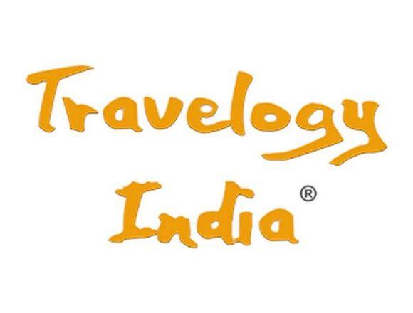 Travelogy Mexico - Agencia de Viaje