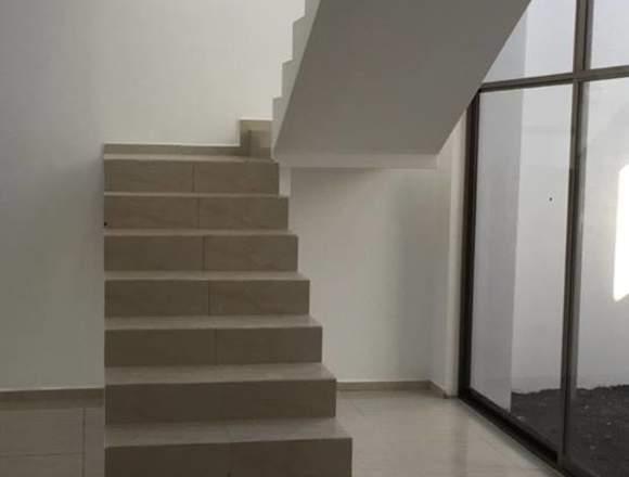 Venta casa en Zen Life Residencial