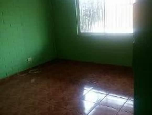 Casa en Venta . Villa El Sendero