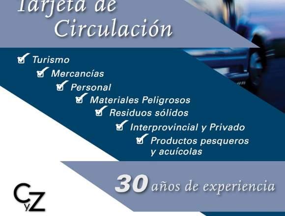 ASESORÍA EN TRÁMITES VEHICULARES E INMUEBLES