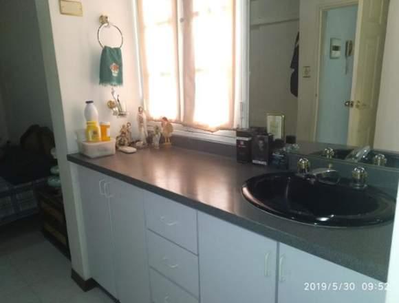 Venta de Casa de 140mts2 en Turmero