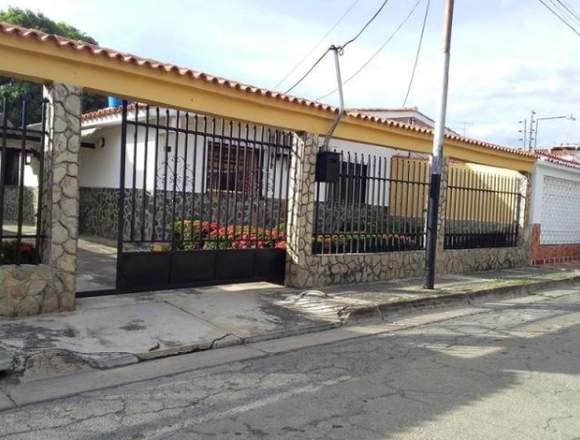 Oportunidad de Casa 306mts2 Cagua