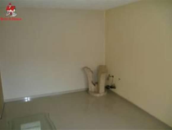 Venta Apartamento 65mts2 Tipo Estudio Maracay. .