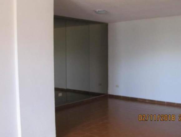 Venta de Apartamento de108 en Cagua