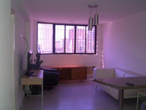 Apartamento tipo Estudio 47mts2Norte Maracay