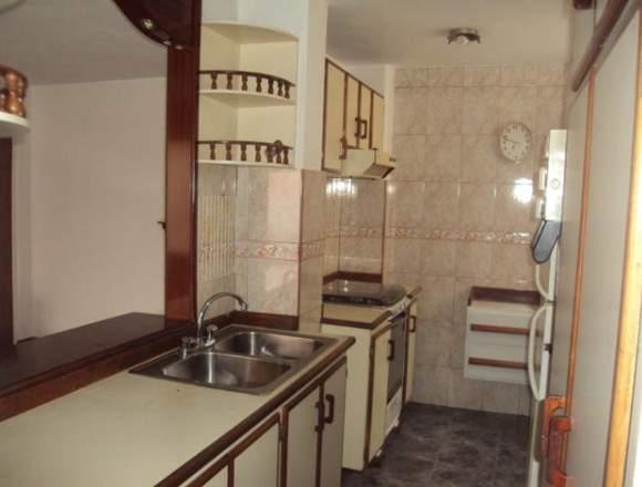 Venta de Apartamento en  Base Aragua 76mts2