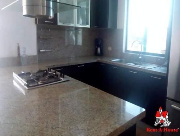 Venta de Apartamento 144 mts2  zona Norte Maracay