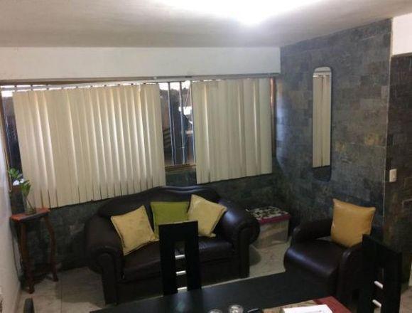 Apartamento  Piso Bajo 69mts2 en  Maracay