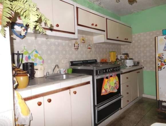 Venta Apartamento 87mts2 Res.La Haciendita Cagua .