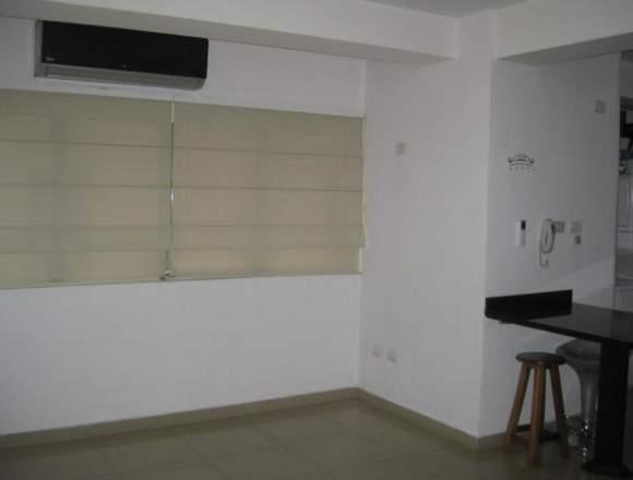 Venta de Apartamento Zona Norte Maracay de 80mts2