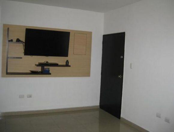 Venta Apartamento 80 mts2 Zona Norte  Maracay