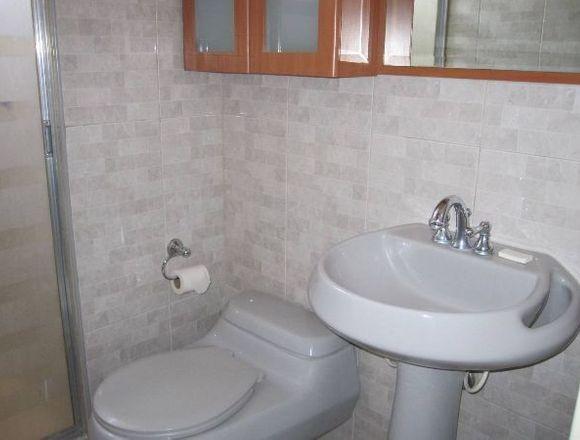 Venta Apartamento 73mts2 Urb.Base Aragua Maracay