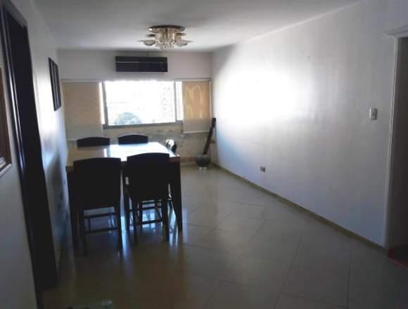 VentaApartamento82mts2 en Urbanización Base Aragua