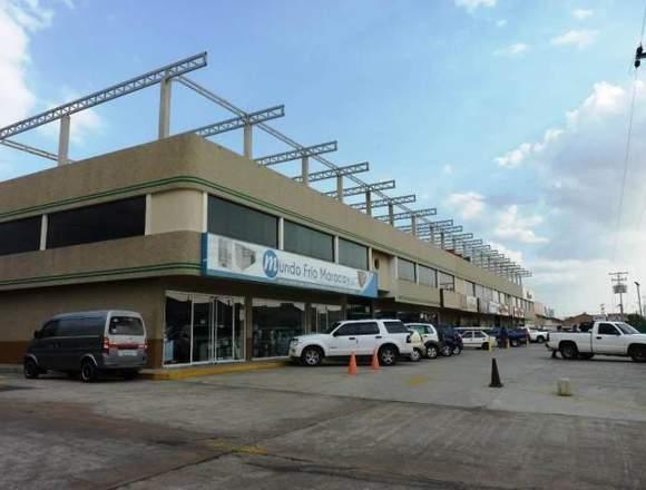 Venta  Local Comercial 35mts2 C. Satalino  Maracay