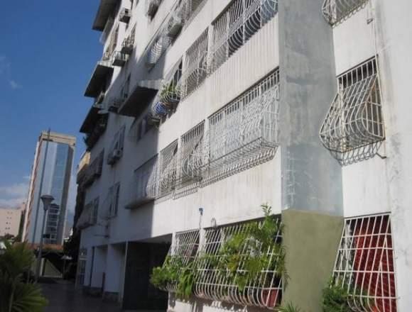 Venta Apartamento 82mts2Urbanización Base Aragua