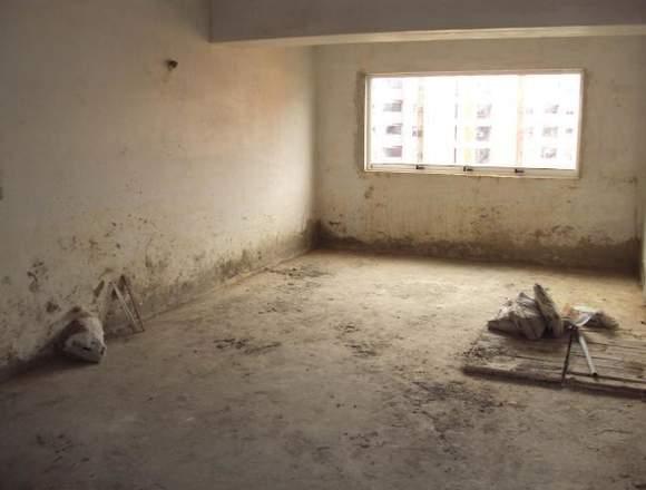 VentaOportunidad Apartamento 125mts2 en Maracay