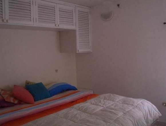 Venta Oportunidad Apartamento 75mts2 Maracay