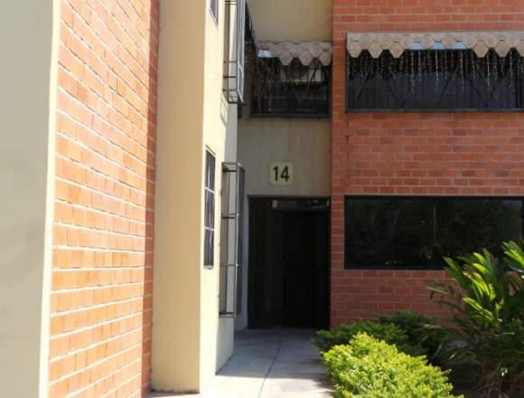 Venta  Apartamento de 62mts2piso 1 Narayola I