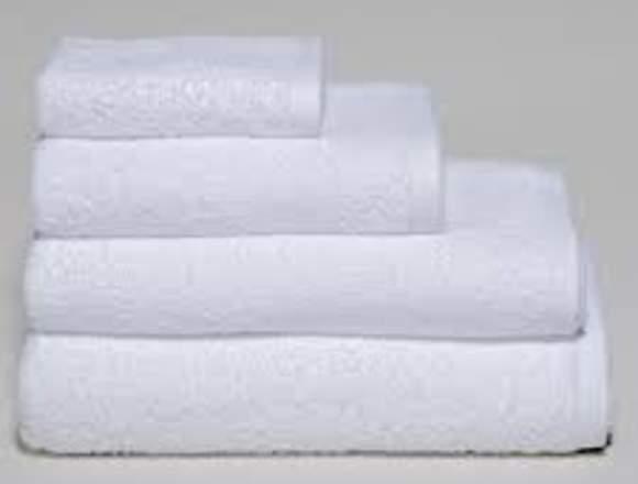 La casa de las sábanas