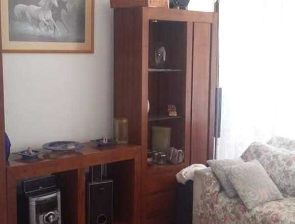 Venta Casa Peñalolen 6 dormitorios 594 m2