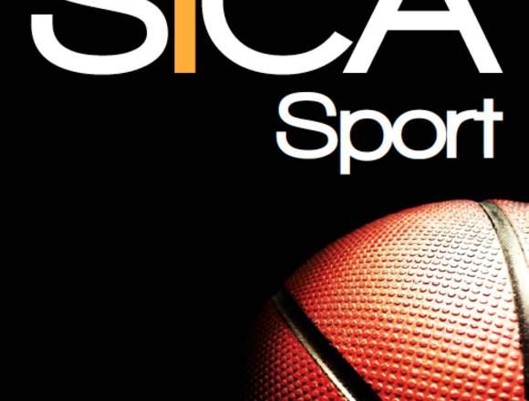Tableros de basquetbol a todo Mexico