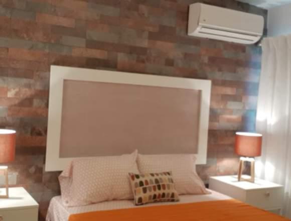 Apartamento En Cana Village Vive Al Estilo Resort