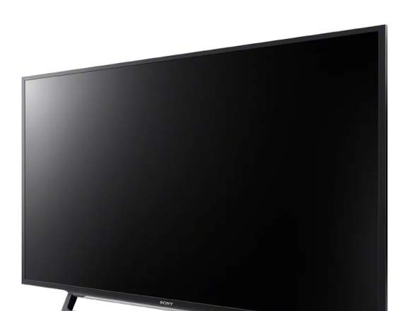 TV, Marca Sony, 48  pulgadas SMART TV