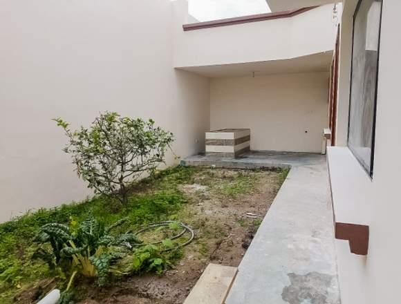 Hermosa Casa Ubicada  en Otavalo