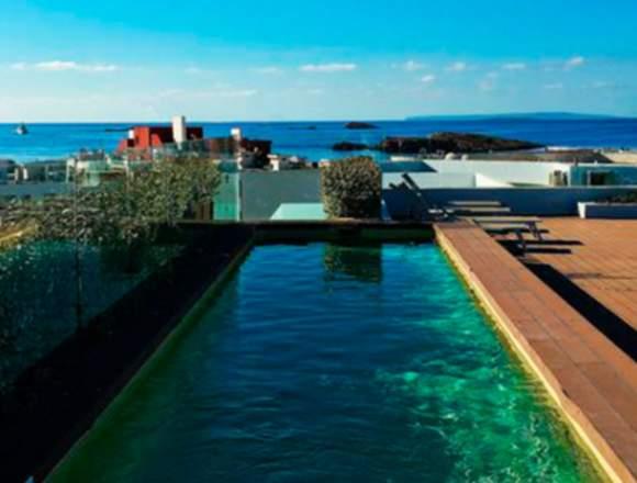 Apartamento B-Llobet Sun & Confort - Ibiza