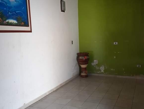 Casa en Venta en La Pradera, San Joaquin, 200Mtrs2