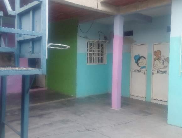 Casa en Venta en Tarapio, Naguanagua SDC-504
