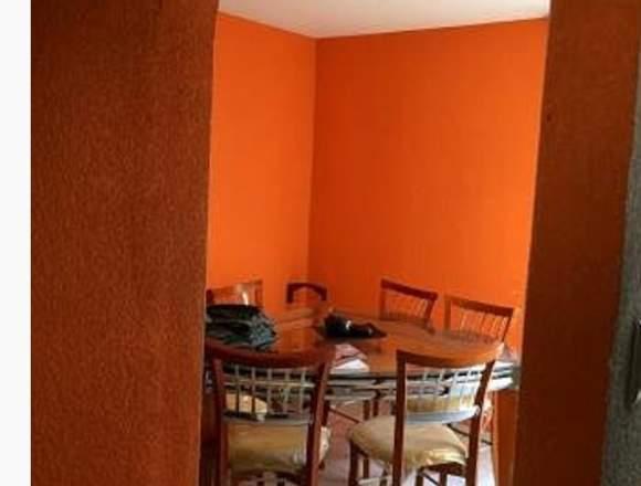 Casa en Venta en Las Americas Condominio Argentina