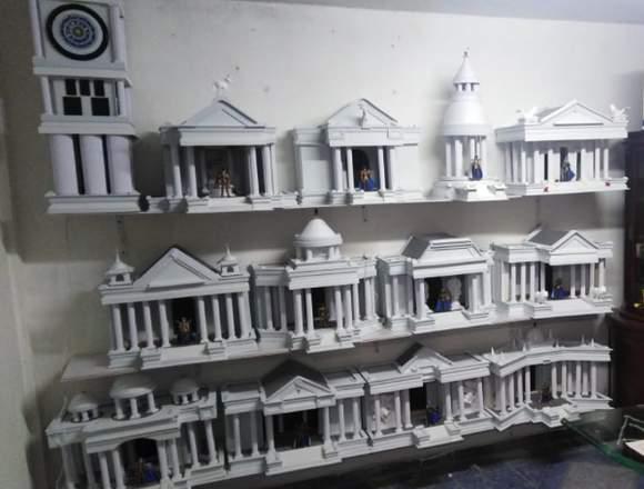 12 casas del zodiaco
