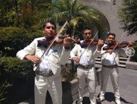 mariachi en ecatepec coacalco