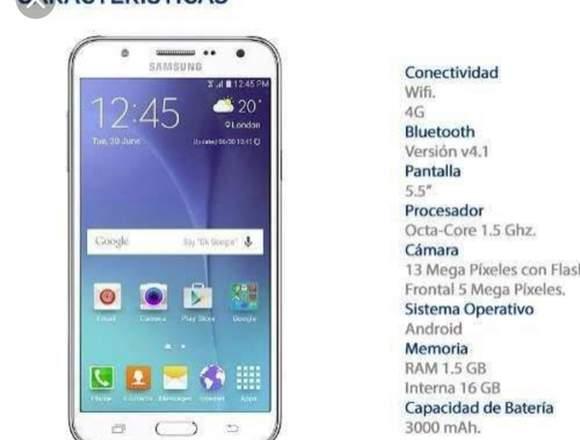 adb3f9a43be Samsung Galaxy J7 000 - Anuto clasificados