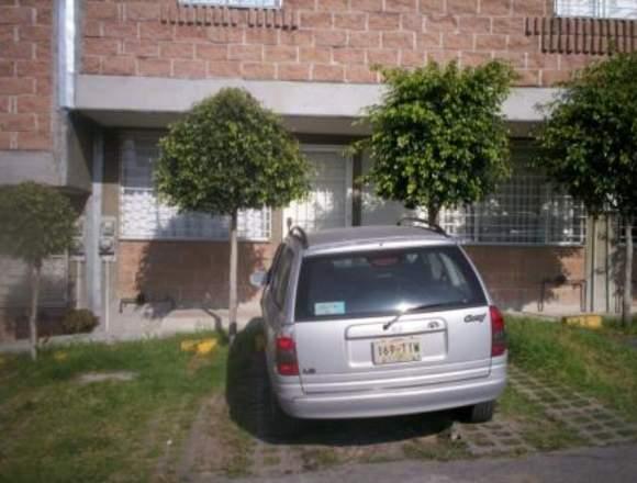 Casa en Venta, Nicolas Romero, Bulevares del Lago