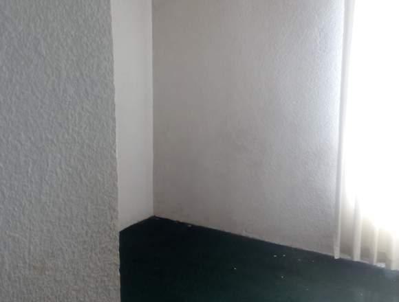 Casa en Venta, Nicolas Romero Fuentes de San Jose