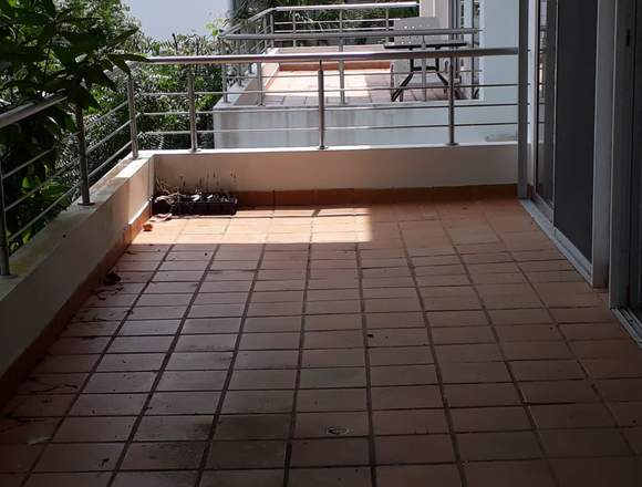 GRUPOVENTURA Rent-Sale Cartagena Colombia